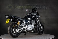 USED 2009 09 YAMAHA XJR1300 1300CC 0% DEPOSIT FINANCE AVAILABLE GOOD & BAD CREDIT ACCEPTED, OVER 500+ BIKES IN STOCK
