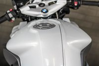 USED 2009 09 BMW K1300R 1300CC 0% DEPOSIT FINANCE AVAILABLE GOOD & BAD CREDIT ACCEPTED, OVER 500+ BIKES IN STOCK