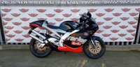 1999 APRILIA RS 250 R MK2 Aprilia Racing Replica 2 Stroke Sports Classic £7399.00