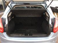 USED 2007 57 FIAT BRAVO 1.9 ACTIVE 120 MULTIJET 5d 120 BHP Full 12months MOT & new Battery.