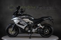 USED 2014 14 HONDA VFR800X CROSSRUNNER 800CC 0% DEPOSIT FINANCE AVAILABLE GOOD & BAD CREDIT ACCEPTED, OVER 500+ BIKES IN STOCK