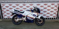 USED 1984 HONDA NS250R Sports 2 Stroke Classic Very rare and one for the collector, superb