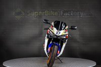 USED 2004 04 HONDA CBR1000RR FIREBLADE 1000cc GOOD BAD CREDIT ACCEPTED, NATIONWIDE DELIVERY,APPLY NOW