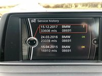 USED 2013 13 BMW 1 SERIES 1.6 116I SPORT 5d AUTO 135 BHP
