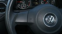 USED 2009 09 VOLKSWAGEN GOLF PLUS 2.0 TDI S 5dr