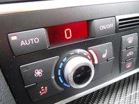 USED 2012 12 AUDI Q7 4.1 TDI QUATTRO S LINE PLUS 5d AUTO 340 BHP