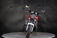 USED 2004 54 HONDA CB1300 1300cc GOOD BAD CREDIT ACCEPTED, NATIONWIDE DELIVERY,APPLY NOW