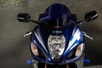 USED 2008 08 SUZUKI GSX1300R HAYABUSA 1300cc GOOD BAD CREDIT ACCEPTED, NATIONWIDE DELIVERY,APPLY NOW