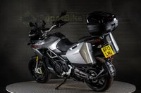 USED 2013 13 APRILIA CAPONORD 1200cc abs GOOD BAD CREDIT ACCEPTED, NATIONWIDE DELIVERY,APPLY NOW