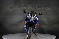 USED 2002 52 SUZUKI GSXR1000 1000cc GOOD BAD CREDIT ACCEPTED, NATIONWIDE DELIVERY,APPLY NOW