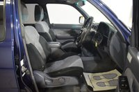 USED 2002 02 TOYOTA HI-LUX 2.5 270 VX DOUBLE CAB 4WD 1d