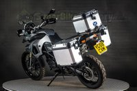 USED 2009 BMW F800GS 800cc GOOD BAD CREDIT ACCEPTED, NATIONWIDE DELIVERY,APPLY NOW