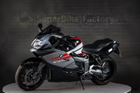 USED 2010 10 BMW K1300S 1300cc GOOD BAD CREDIT ACCEPTED, NATIONWIDE DELIVERY,APPLY NOW