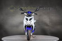 USED 2016 66 YAMAHA AEROX 50cc NS GOOD BAD CREDIT ACCEPTED, NATIONWIDE DELIVERY,APPLY NOW