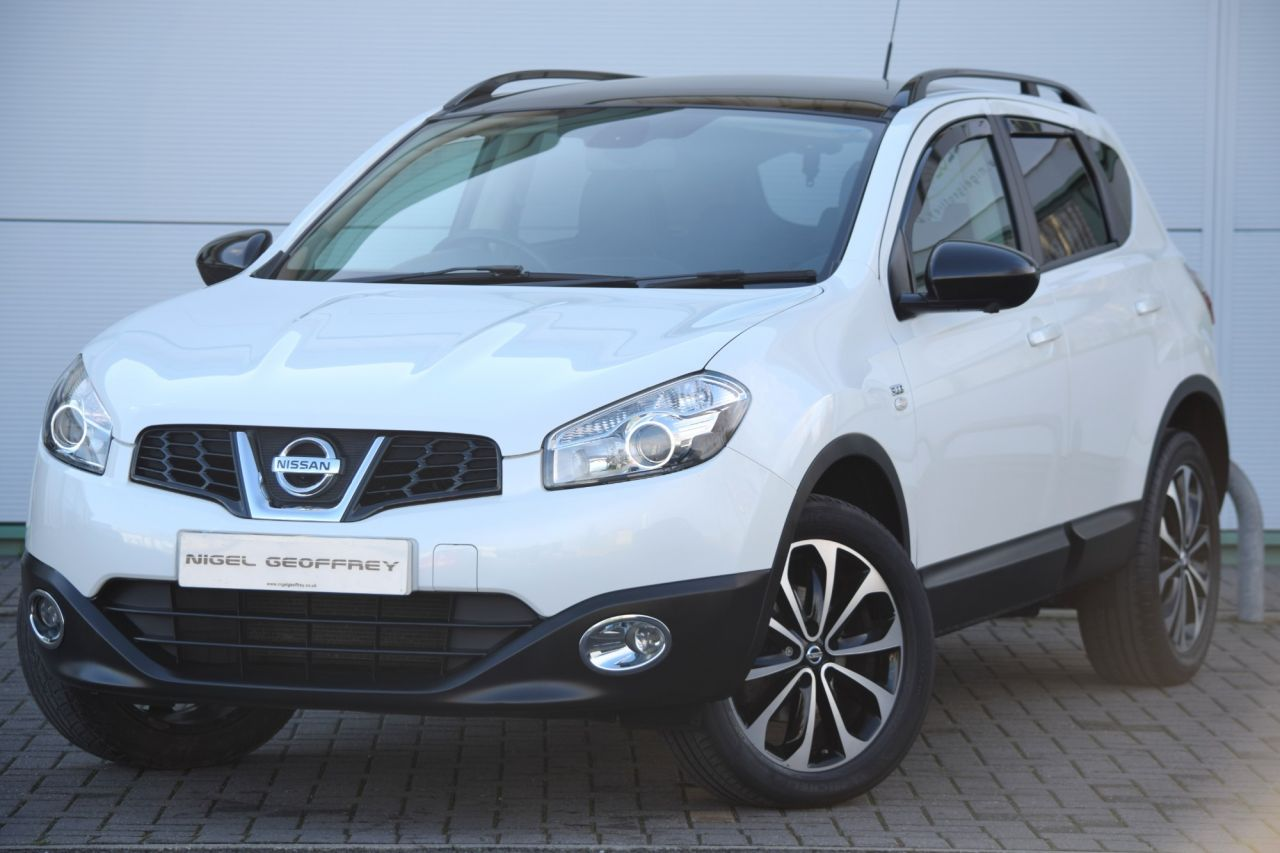2013 nissan qashqai 360 9 950 rh nigelgeoffrey co uk nissan qashqai 2 2013 user manual pdf nissan qashqai 2013 owners manual pdf