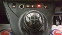 USED 2014 64 CITROEN BERLINGO 1.6 HDI 850 ENTERPRISE 90 BHP, Air Con, 3 Seats, Bluetooth