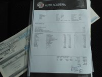 USED 2006 06 PEUGEOT 206 1.4 SPORT S 5d 88 BHP *LOW MILEAGE*
