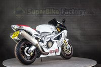 USED 2010 10 APRILIA RSV1000 1000cc GOOD BAD CREDIT ACCEPTED, NATIONWIDE DELIVERY,APPLY NOW