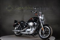 USED 2013 63 HARLEY-DAVIDSON SPORTSTER 883cc SUPERLOW XL  GOOD BAD CREDIT ACCEPTED, NATIONWIDE DELIVERY,APPLY NOW