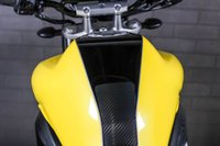 USED 2008 08 YAMAHA FZ6 600cc GOOD BAD CREDIT ACCEPTED, NATIONWIDE DELIVERY,APPLY NOW