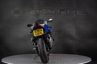 USED 2014 14 SUZUKI GSXR600 600cc GOOD BAD CREDIT ACCEPTED, NATIONWIDE DELIVERY,APPLY NOW
