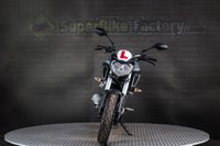 USED 2017 16 YAMAHA MT-125 125cc GOOD BAD CREDIT ACCEPTED, NATIONWIDE DELIVERY,APPLY NOW