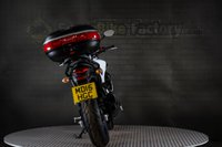 USED 2015 15 SUZUKI GLADIUS 650 650cc GOOD BAD CREDIT ACCEPTED, NATIONWIDE DELIVERY,APPLY NOW