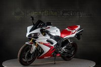 USED 2007 07 YAMAHA R1 1000cc YZF R1  GOOD BAD CREDIT ACCEPTED, NATIONWIDE DELIVERY,APPLY NOW