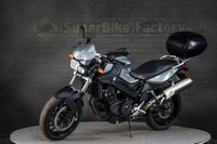USED 2011 11 BMW F800R 800CC 0% DEPOSIT FINANCE AVAILABLE GOOD & BAD CREDIT ACCEPTED, OVER 500+ BIKES IN STOCK