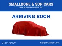 USED 2011 60 PEUGEOT 207 1.4 S 8V 5d 73 BHP ++  ARRIVING SOON ++
