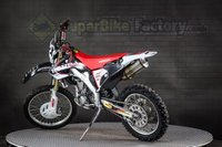 USED 2014 64 HONDA CRF250X 250CC 0% DEPOSIT FINANCE AVAILABLE GOOD & BAD CREDIT ACCEPTED, OVER 500+ BIKES IN STOCK