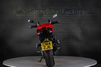 USED 2014 14 DUCATI MONSTER M1200 S  GOOD & BAD CREDIT ACCEPTED, OVER 500+ BIKES IN STOCK