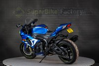 USED 2015 15 SUZUKI GSXR1000 1000CC 0% DEPOSIT FINANCE AVAILABLE GOOD & BAD CREDIT ACCEPTED, OVER 500+ BIKES IN STOCK