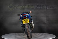 USED 2016 66 SUZUKI GSXR1000 1000CC 0% DEPOSIT FINANCE AVAILABLE GOOD & BAD CREDIT ACCEPTED, OVER 500+ BIKES IN STOCK