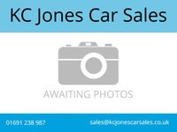 USED 2014 64 CITROEN C3 PICASSO 1.6 HDi Exclusive 5dr 1 OWNER FSH