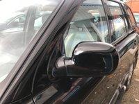 USED 2005 55 HYUNDAI SANTA FE 2.0 CDX CRTD 5d 112 BHP