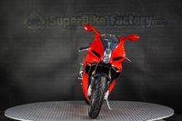 USED 2010 10 BENELLI TORNADO TRE 900 R GOOD & BAD CREDIT ACCEPTED, OVER 500+ BIKES IN STOCK