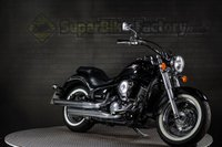 USED 2010 60 KAWASAKI VN900 D7F GOOD & BAD CREDIT ACCEPTED, OVER 500+ BIKES IN STOCK
