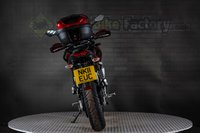 USED 2011 11 KAWASAKI VERSYS 650 CBF  GOOD & BAD CREDIT ACCEPTED, OVER 500+ BIKES IN STOCK