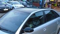 USED 2006 06 AUDI A4 4.2 RS4 QUATTRO 4d 420 BHP