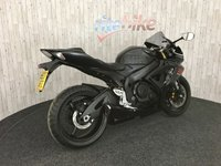 USED 2007 07 SUZUKI GSXR600 GSXR 600 K7 SUPER SPORTS CLEAN EXAMPLE 12M MOT 2007 07