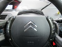 USED 2007 07 CITROEN C4 PICASSO 2.0 EXCLUSIVE HDI 5STR EGS 5d AUTO 135 BHP LOW MILES NEW IN
