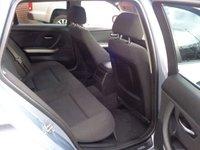 USED 2009 59 BMW 3 SERIES 2.0 318I ES TOURING 5d 141 BHP