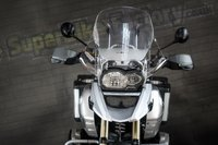 USED 2012 62 BMW R1200GS 1200CC 0% DEPOSIT FINANCE AVAILABLE GOOD & BAD CREDIT ACCEPTED, OVER 500+ BIKES IN STOCK