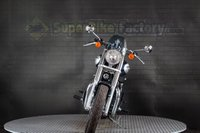 USED 2009 09 TRIUMPH SPEEDMASTER 865  GOOD & BAD CREDIT ACCEPTED, OVER 500+ BIKES IN STOCK