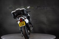 USED 2012 12 HONDA INTEGRA NC700 D-C  GOOD & BAD CREDIT ACCEPTED, OVER 500+ BIKES IN STOCK