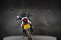 USED 2013 13 YAMAHA XJ6 S DIVERSION GOOD BAD CREDIT ACCEPTED, NATIONWIDE DELIVERY,APPLY NOW
