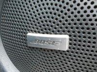 USED 2012 12 NISSAN QASHQAI+2 1.6 TEKNA PLUS 2 5d 117 BHP