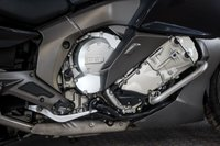 USED 2014 14 BMW K1600GT 1600CC 0% DEPOSIT FINANCE AVAILABLE GOOD & BAD CREDIT ACCEPTED, OVER 500+ BIKES IN STOCK