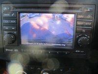 USED 2010 10 NISSAN QASHQAI 1.5 N-TEC DCI 5d 105 BHP